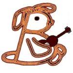 breznak-logo