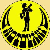 Logo Notování