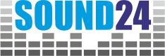 Sound24