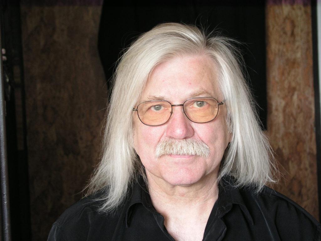 Josef Fousek